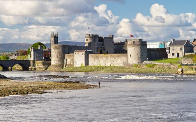 10 Fun Things To Do In Limerick